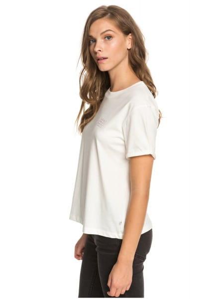 Жен./Одежда/Футболки, поло и лонгсливы/Футболки Женская футболка POP Surf