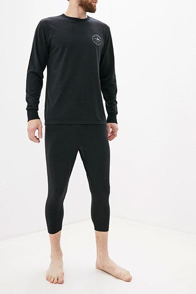 Муж./Сноуборд/Термобелье/Термо-штаны Термо-штаны Operator
