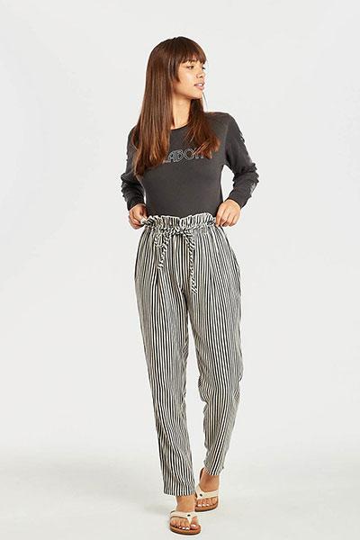 Жен./Одежда/Джинсы и брюки/Широкие брюки Брюки Billabong Desert Adventure