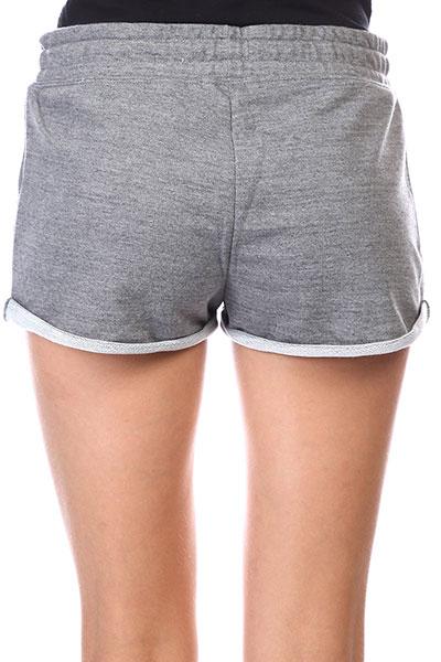 Жен./Одежда/Шорты/Спортивные шорты Шорты Billabong Beach Day