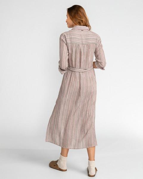 Жен./Одежда/Платья и комбинезоны/Платья Женское платье First Kiss