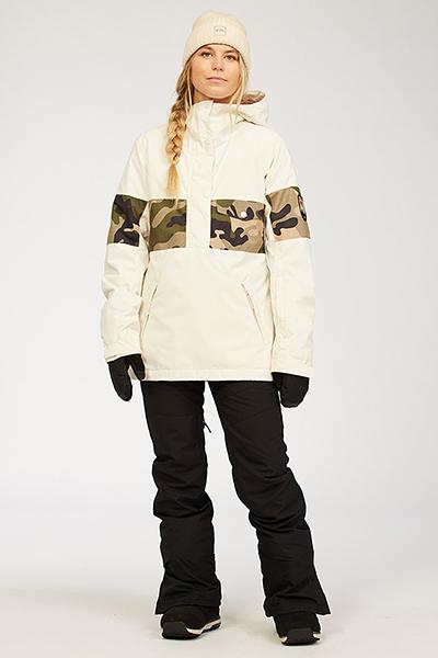 Жен./Сноуборд/Штаны для сноуборда/Штаны для сноуборда Женские сноубордические штаны Malla