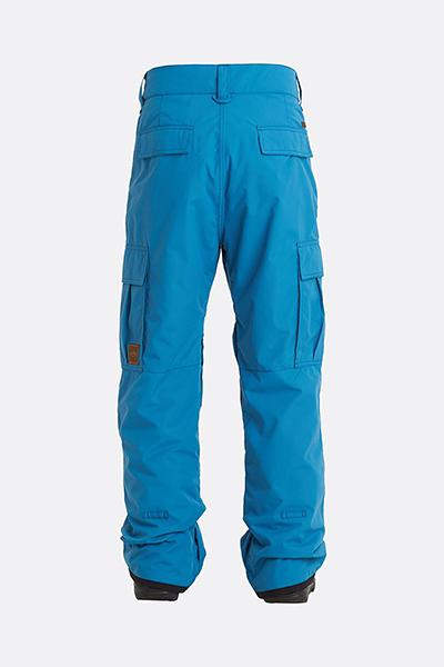 Муж./Сноуборд/Штаны для сноуборда/Штаны для сноуборда Мужские сноубордические штаны Transport