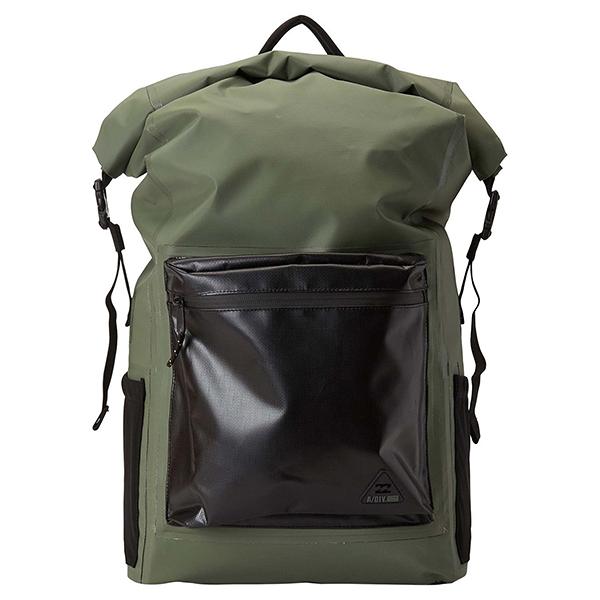 Рюкзаки S5BP07-BIF0