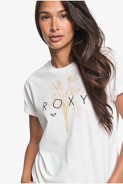 Персиковый женская футболка epic afternoon
