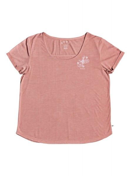 Жен./Одежда/Футболки, поло и лонгсливы/Футболки Женская футболка Cocktail Hour