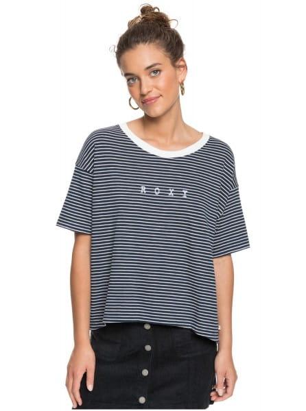 Жен./Одежда/Футболки, поло и лонгсливы/Футболки Женская футболка Infinity Is Beautiful B