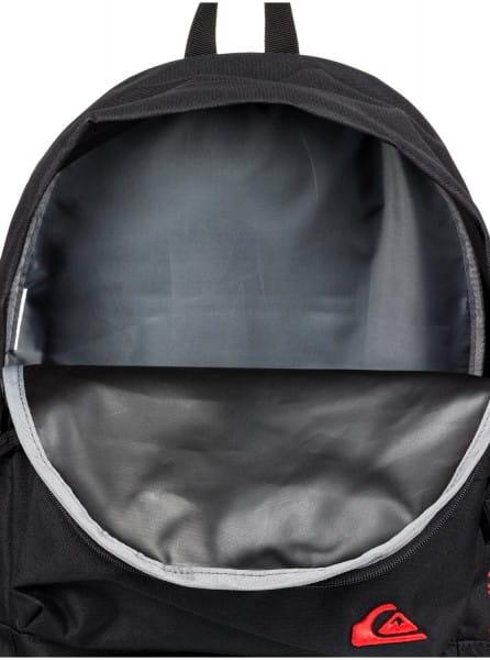Муж./Аксессуары/Рюкзаки/Рюкзаки Рюкзак среднего размера Small Everyday Edition 18L