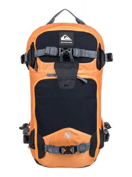 Муж./Аксессуары/Рюкзаки/Рюкзаки Сноубордический рюкзак Travis Rice Platinum 24L