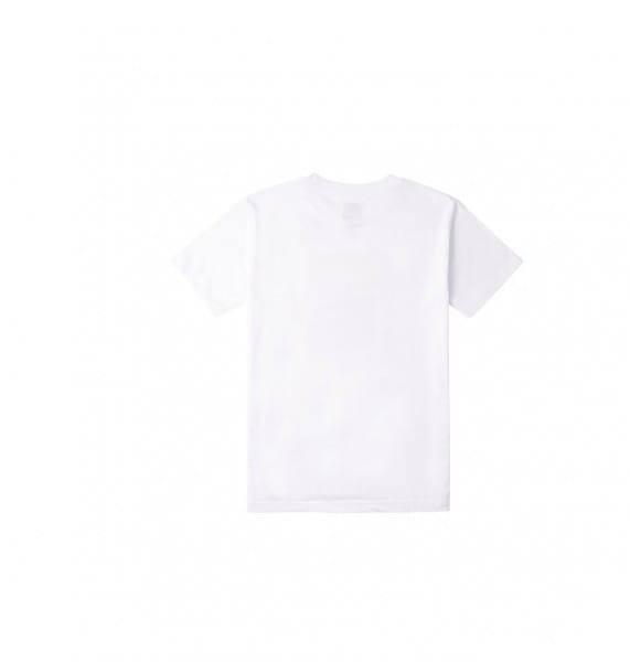 Мал./Мальчикам/Одежда/Футболки и майки Детская футболка Gridlock 8-16