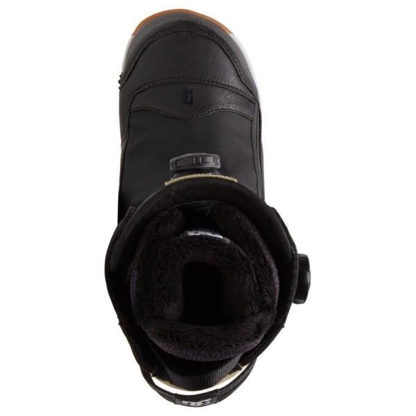 Жен./Сноуборд/Ботинки для сноуборда/Ботинки для сноуборда Женские сноубордические ботинки Mora