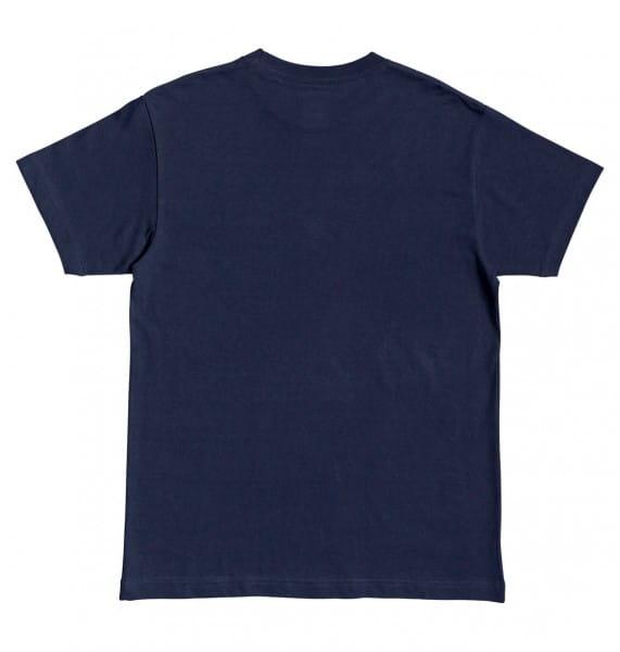 Мал./Мальчикам/Одежда/Футболки и майки Детская футболка Square Star 8-16