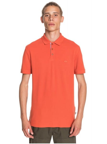 Муж./Одежда/Футболки, поло и лонгсливы/Поло Мужская рубашка-поло Loia Polo