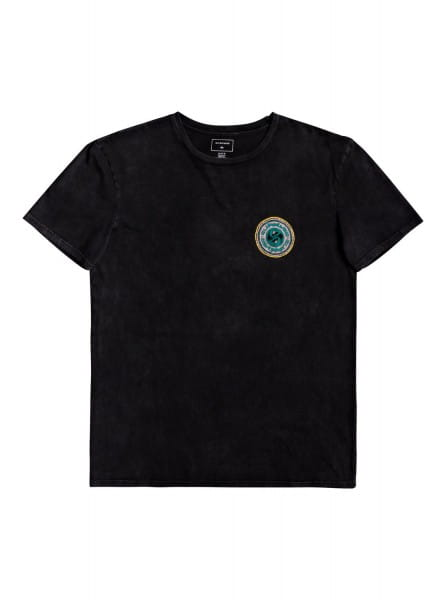 Муж./Одежда/Футболки, поло и лонгсливы/Футболки Мужская футболка Stick Around