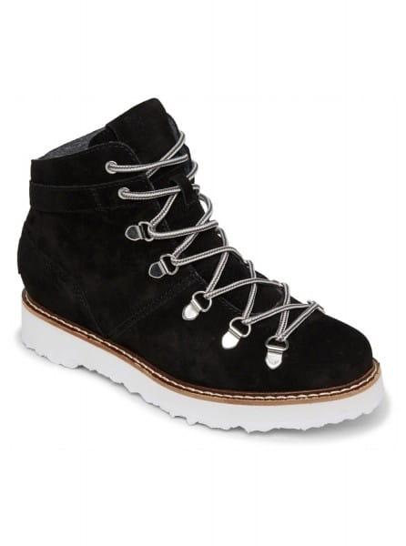Женские ботинки Spencir