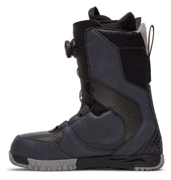 Муж./Сноуборд/Ботинки для сноуборда/Ботинки для сноуборда Мужские сноубордические ботинки Shuksan