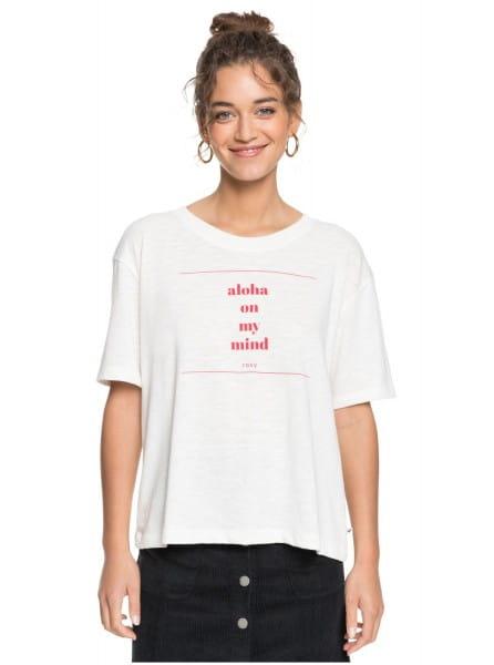 Жен./Одежда/Футболки, поло и лонгсливы/Футболки Женская футболка The Sweetest C