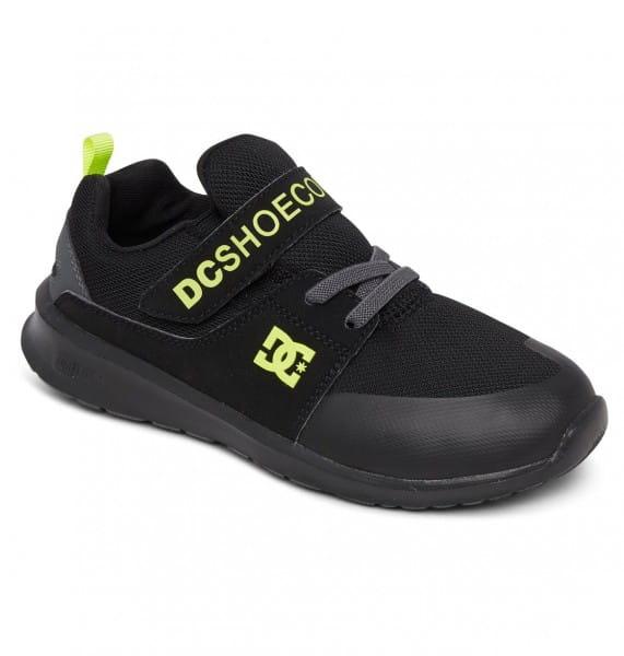 Мал./Обувь/Обувь/Кроссовки Детские кроссовки Heathrow Prestige EV