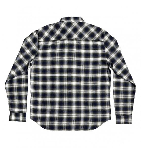 Муж./Одежда/Рубашки/Рубашки с длинным рукавом Мужская рубашка с длинным рукавом Martha