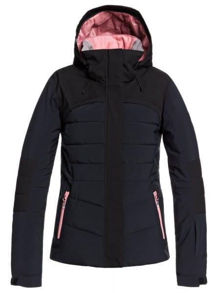 Женская сноубордическая куртка Dakota