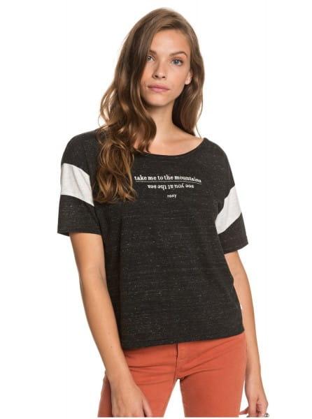 Персиковый женская футболка girls dont mind a