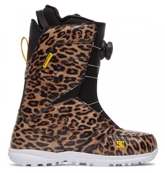 Жен./Сноуборд/Ботинки для сноуборда/Ботинки для сноуборда Женские сноубордические ботинки Search