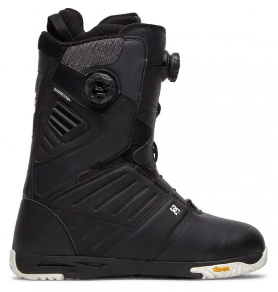 Мультиколор мужские сноубордические ботинки judge