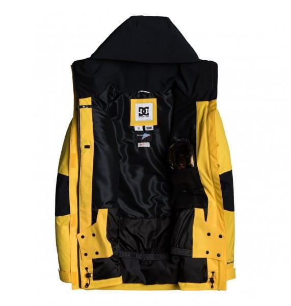 Жен./Одежда/Верхняя одежда/Куртки для сноуборда Женская сноубордическая куртка Sovereign