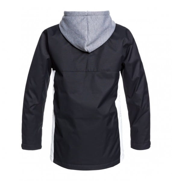 Мал./Мальчикам/Одежда/Куртки для сноуборда Детская сноубордическая куртка Academy 8-16