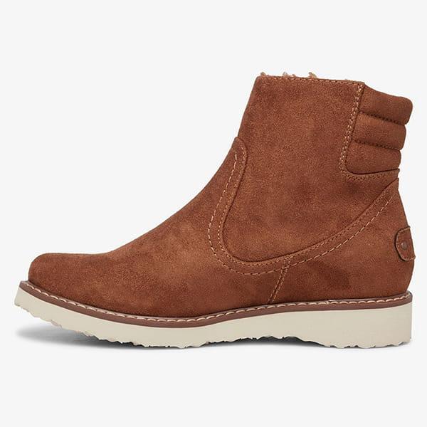 Жен./Обувь/Зимние ботинки/Зимние ботинки Женские сапоги Jovie Fur