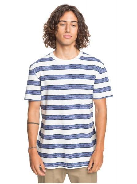 Муж./Одежда/Футболки, поло и лонгсливы/Футболки Мужская футболка Fogi