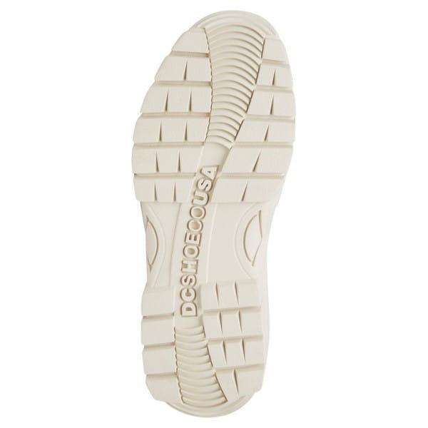 Муж./Обувь/Зимние ботинки/Зимние ботинки Мужские зимние ботинки Navigator