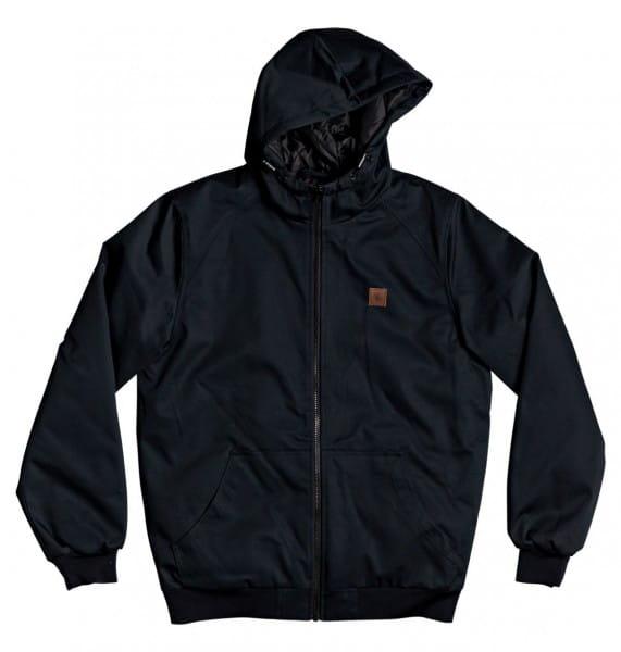 Муж./Одежда/Верхняя одежда/Демисезонные куртки Мужская куртка Earl Padded
