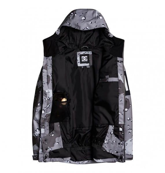 Муж./Одежда/Верхняя одежда/Куртки для сноуборда Мужская сноубордическая куртка Propaganda