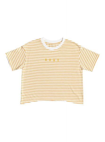Жен./Одежда/Футболки, поло и лонгсливы/Футболки Женская футболка Infinity Is Beautiful A