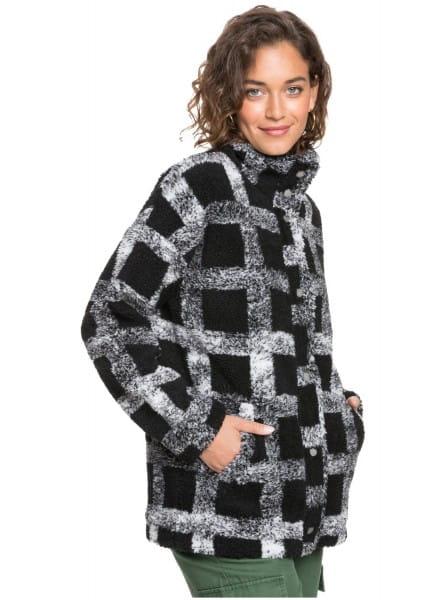 Жен./Одежда/Верхняя одежда/Демисезонные куртки Женская куртка Set Your Sights