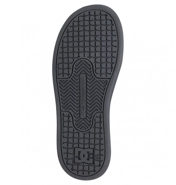 Мал./Обувь/Обувь/Кеды Кожаные детские кеды Syntax