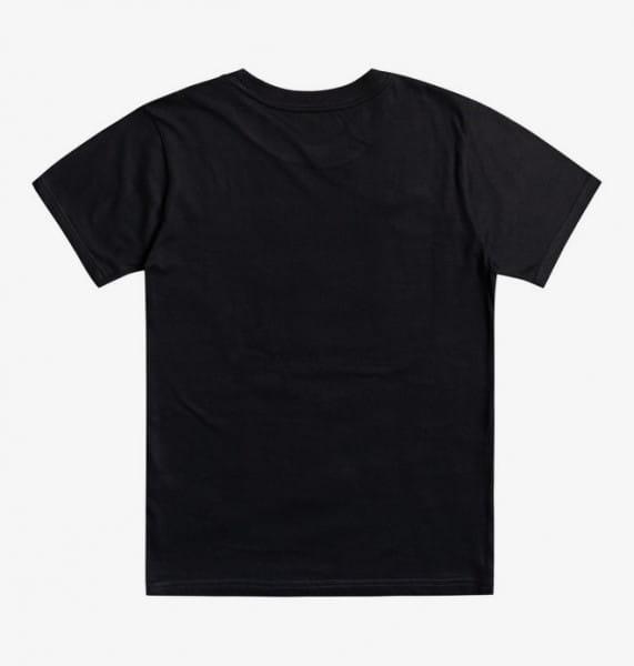 Мал./Мальчикам/Одежда/Футболки и майки Детская футболка Divide And Conquer 8-16