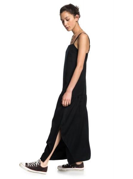 Жен./Одежда/Платья и комбинезоны/Платья Женское платье Quiksilver Womens