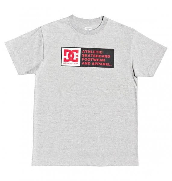 Мал./Мальчикам/Одежда/Футболки и майки Детская футболка Density Zone 8-16