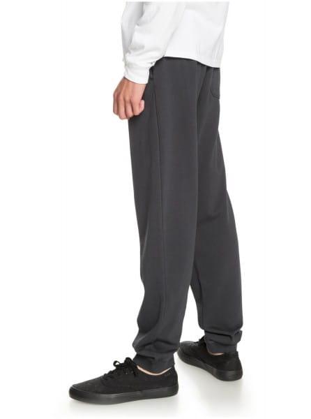 Муж./Одежда/Джинсы и брюки/Джоггеры Мужские джоггеры Acid Sun