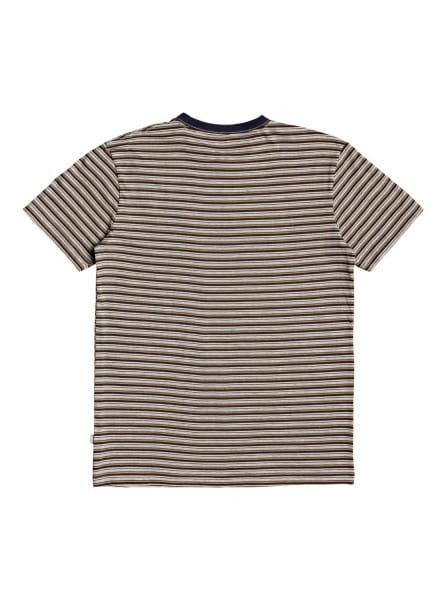Муж./Одежда/Футболки, поло и лонгсливы/Футболки Мужская футболка Coreky