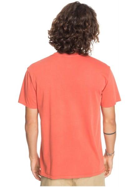 Муж./Одежда/Футболки, поло и лонгсливы/Футболки Мужская футболка Acid Sun