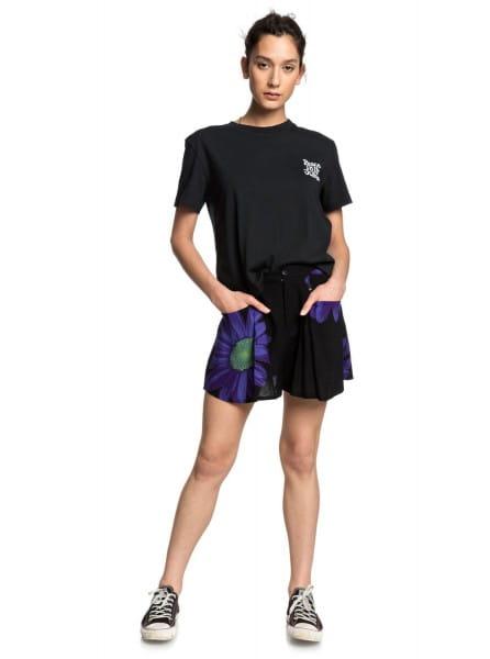 Жен./Одежда/Футболки, поло и лонгсливы/Футболки Женская футболка Womens