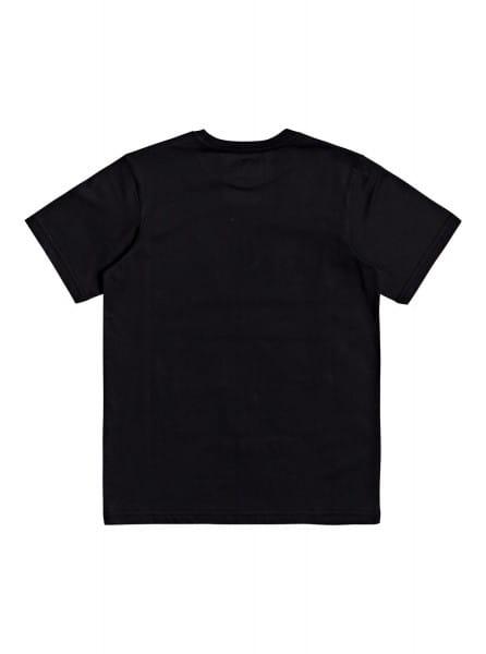 Мал./Мальчикам/Одежда/Футболки и майки Детская футболка Torn Apart 8-16