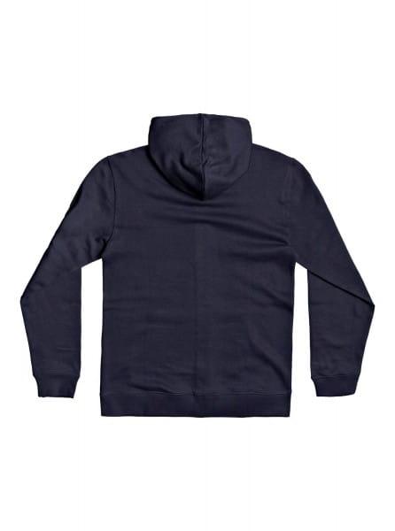 Муж./Одежда/Толстовки и флис/Толстовки на молнии Мужская толстовка на молнии Essentials