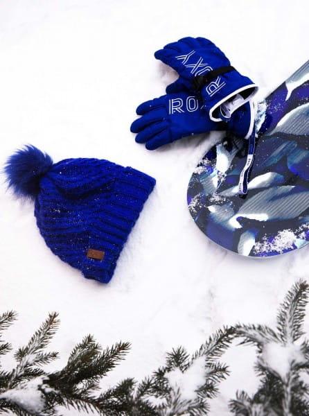 Жен./Сноуборд/Перчатки и варежки/Перчатки Женские сноубордические перчатки Freshfield