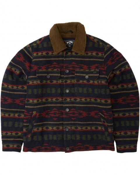 Демисезонные куртки U1JK47-BIF0