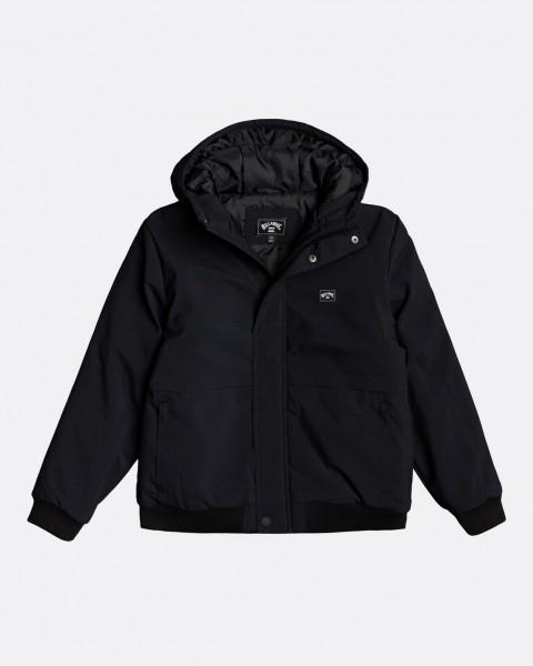 Демисезонные куртки U2JK04-BIF0