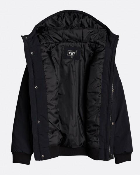 Мал./Мальчикам/Одежда/Демисезонные куртки Водостойкая детская куртка 10K All Day
